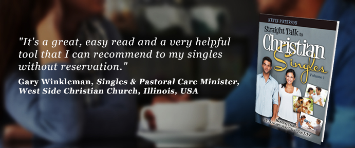Kevin Paterson – Endorsement Banner 3 – Straight Talk to Christian Singles – 2014-08-22.jpg